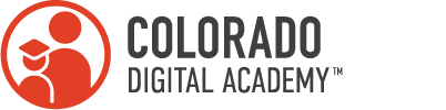 Colorado Digital Academy